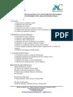 UAA ESTRUCTURAS.pdf