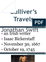 11.-Gullivers-Travels-112017-to-112517