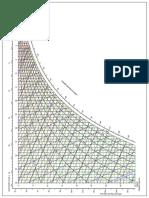 Diagrama_psicrometrico2.pdf