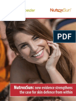 WhitePaper_Nutroxsun