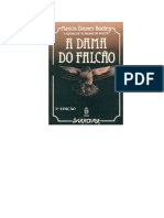 Darkover vol. 03 - A Dama do Falcão.pdf