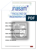 206533279 Laboratorio Nº1 Fisica II RAFAELO (1)