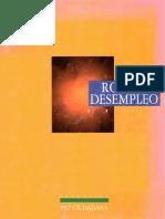 1995-01-01_Robo-y-desempleo-participación-en-actividades-ilegales.-Evidencia-empÃ_rica-del-robo-en-el-caso-chileno