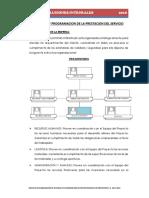 Organización Ecp Elcto 2017-2021
