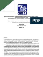 Trabajo Final-Debates Contemporáneos en Antropología Social-óscar Salvador Torres.docx