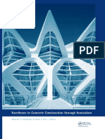 Excellence in Concrete Construction through Innovation.pdf