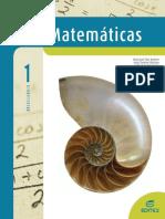 MATE EDITEX 1 BACH CCNN.pdf