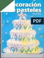 Decoracion_de_Pasteles_wilton.pdf