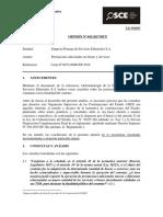 043-17 - Editora Peru