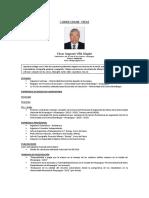 CESARVILLA.pdf