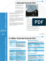 Asc Signal Pbesa94meae