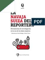 Ojo Público (2017) La navaja suiza del reportero. Herramientas de investigación en la era de los datos masivos.pdf