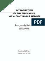 Malvern_book.pdf