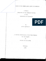 A History of the Farmer-Labor Party of Minnesota - 1948 PhD Thesis by Arthur Naftalin, U of MN