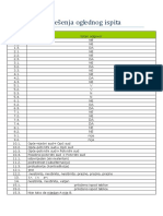 LOGIKA-rjeÜenja oglednog ispita.pdf