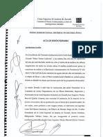 pleno jurisdiccional de ancash sobre habitualidad.pdf