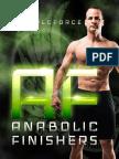 AnabolicFinishers_Training-Protocol.pdf