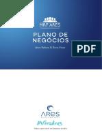 Plano de Negocios Mrp Dez 2016 (1)