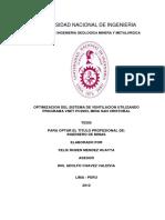 mendez_hf.pdf