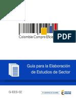 Guia Elaboracion Estudios r