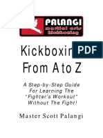 Kick-Boxing-From-a-to-Z.pdf