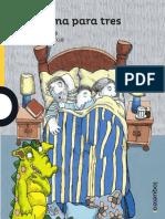 una-cama-para-tres.pdf
