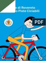Piste Ciclabili Rovereto