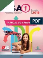 Manual SSA 2017 1