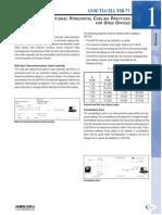 EIA-TIA-TSB-75.pdf