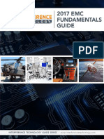 2017 EMC Fundamentals Guide Low Res