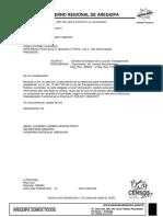 Oficio Nuevo Formato GRA2018