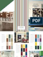 Sw PDF Cm18 Color Card