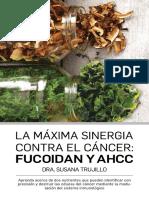 256967478-La-Maxima-Sinergia-Contra-el-CANCER-Fucoidan-y-AHCC.pdf