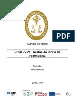 7229_Manual de Apoio