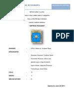 63881492 Empresa Pesquera Completo 141130131427 Conversion Gate01