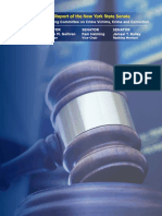Gallivan 2017 Crime Victims, Crime and Correction Report - Online Version