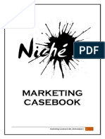 MarketingCasebook