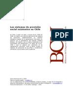 Los_sistemas_de_previsión_social_existentes_en_Chile