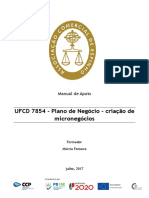 7854_Manual de Apoio