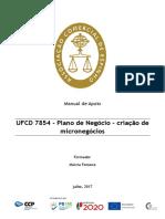 7854_Manual de Apoio