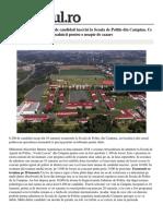 Scoala de politie - Campina.pdf