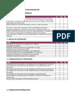 Anexo 2 Lista chequeo legal.doc