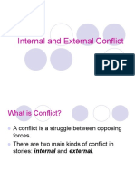 copy of internal-and-external-conflict-notes