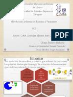 Produccinindustrialdevitaminasyenzimas 150513230509 Lva1 App6891