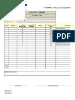 Formato de Requerimiento 01-10-17