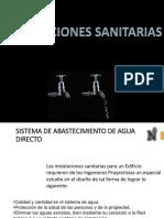 14  Dotaciones y almacenamiento.pdf