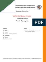 IT ExtraçãoDeFumaça Completo 2011