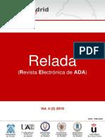 De+profesor+a+Community+Manager.+El+Potencial+Transformador+de+Moodle+en+las+Relaciones+Docente-Alumnos_Martínez_Fossas2010