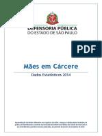 Dados Estatísticos 2014_Geral
