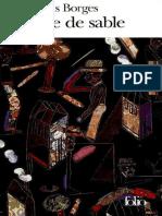 Borges,J.L.-Le livre de sable(El libro de arena)(1975).OCR.French.ebook.AlexandriZ.pdf